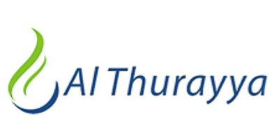AlThurayya
