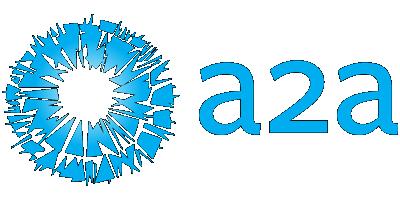 A2A_SpA