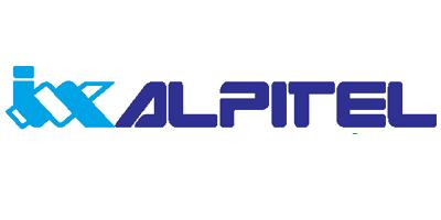 Alpitel_IT