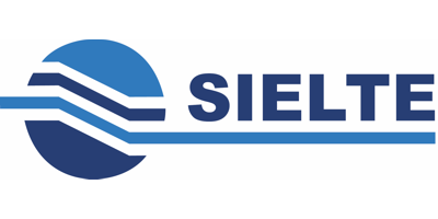 Sielte