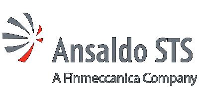 Ansaldo_STS